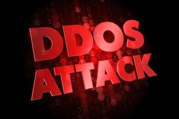 Обізнаний – значить озброєний: як відбуваються DDos-атаки