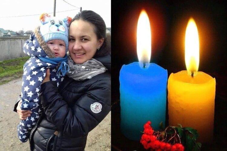 Провалилася крізь скляну підлогу: на заробітках трагічно загинула молода українка