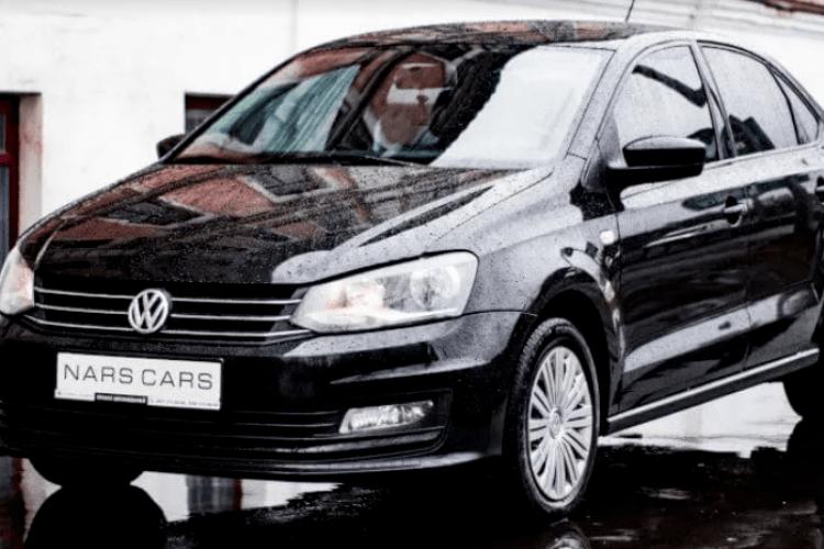 Сучасний сервіс для оренди авто: переваги та особливості