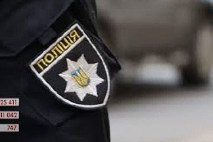 Чоловіка який у травні поїхав на Камінь-Каширщину в гості знайшли... аж в Одесі
