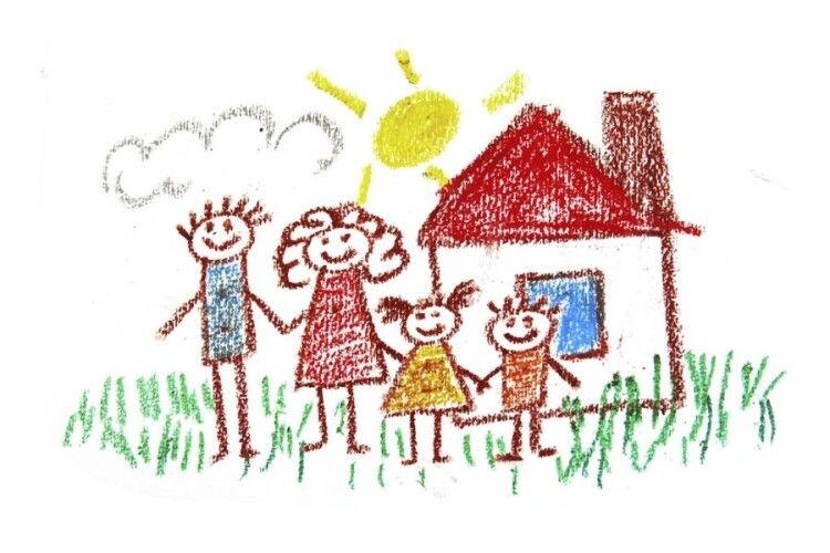 Очільниця Любешівщини нагадує, як важливо зберегти домашній затишок