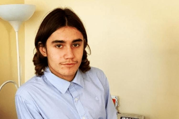 Нападникам на українського підлітка в Парижі висунули звинувачення