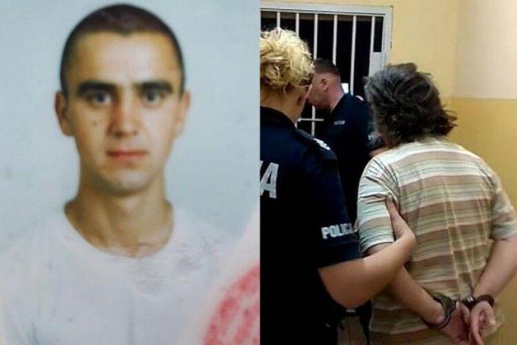 Смерть українця в Польщі: власницю підпільної майстерні засудили за ненавмисне вбивство