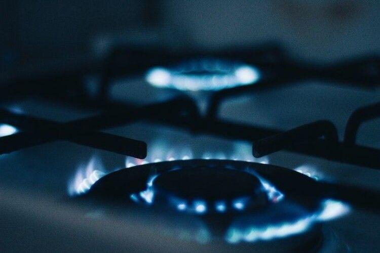 В Європі остаточно сказилися ціни на газ