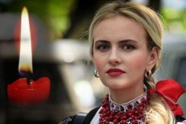 У аварії загинула 35-річна директорка бібліотеки на Рівненщині