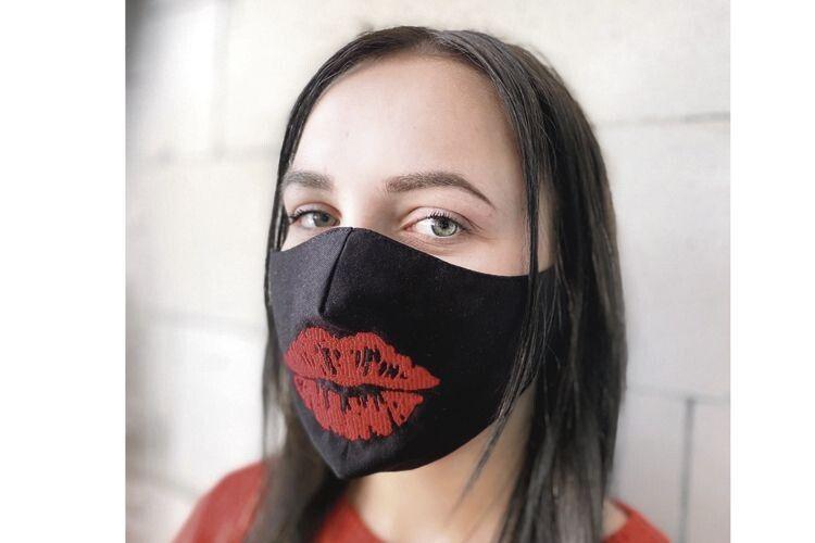 Банкрут губна помада чи комунікація?