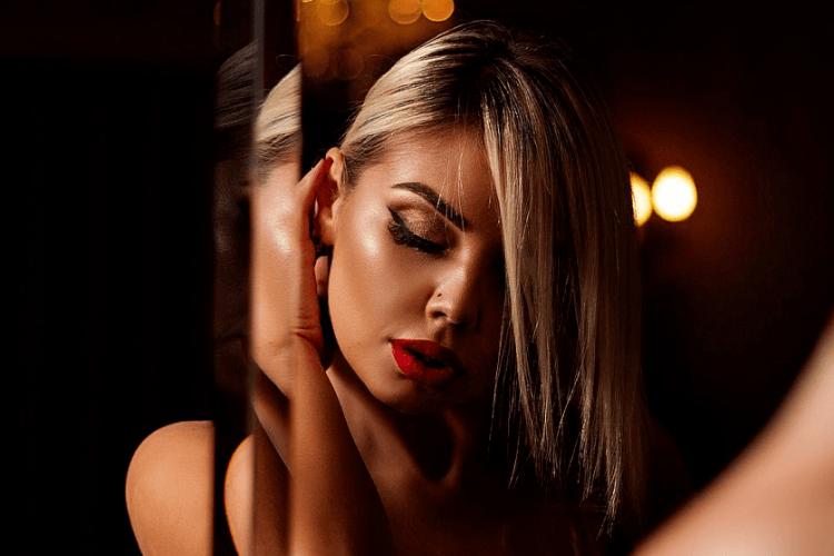 «Бурак, будь ласка»: спливли моторошні подробиці загибелі української моделі в Туреччині