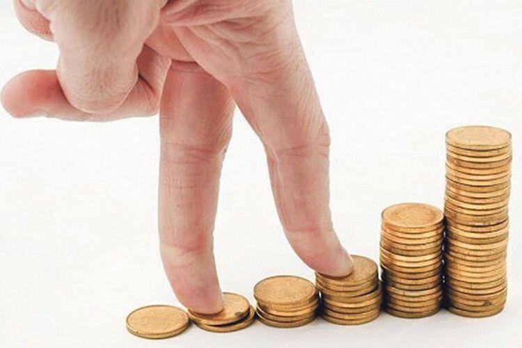Коли хочеться більше заробляти: може, якась із порад допоможе і вам