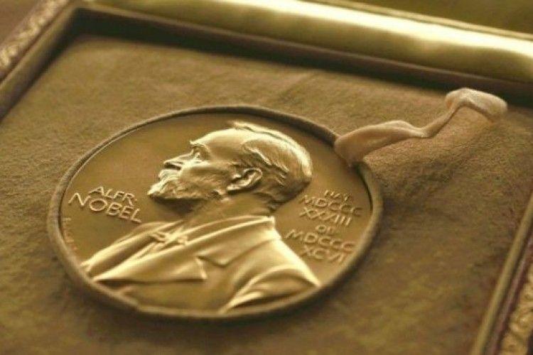 Кому дісталася Нобелівська премія миру-2018?