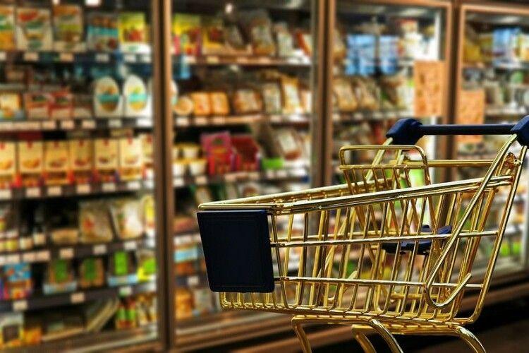 Затвердили режими роботи магазинів і супермаркетів Луцька