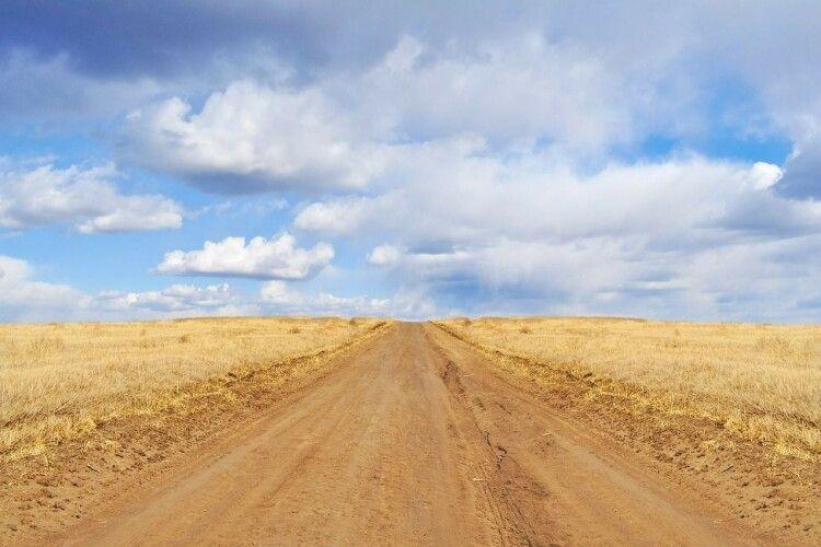 На Волині державі повернули  земельну ділянку вартістю 26 мільйнів гривень