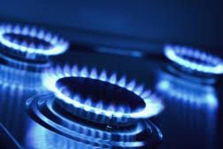 Для споживачів газу у Володимирі-Волинському відкрили Центр обслуговування клієнтів