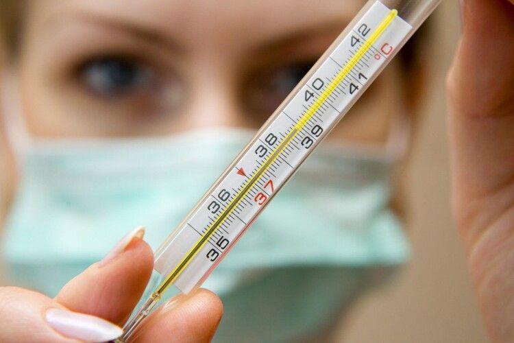 COVID–19 небезпечніший, аніж грип