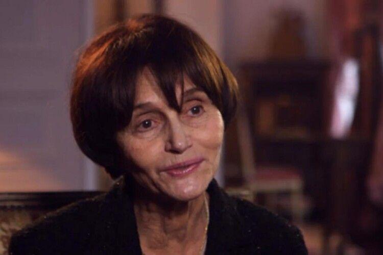 В Іспанії від коронавірусу померла принцеса Марія Тереза