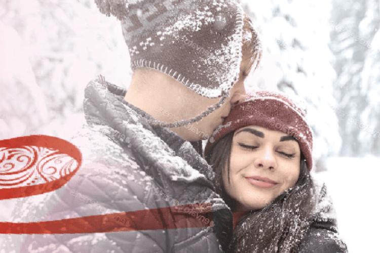 Гороскоп кохання налютий 2021року