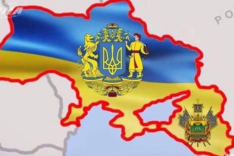 Наш волинський кролик таки не москаль – хоча етнічний українець з Кубані Олекса Міранчук... приніс збірній Росії першу перемогу на Євро-2020 (Відео)