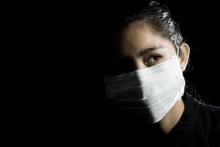 «Він у нас повністю знищений» – Президент однієї з держав про коронавірус
