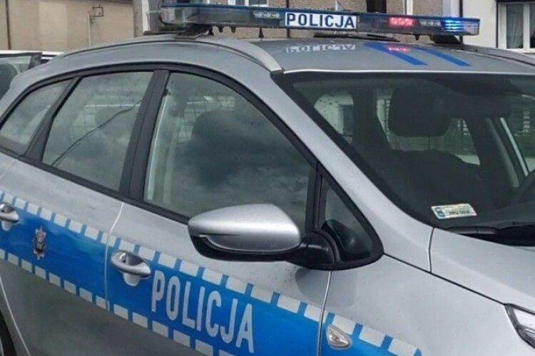 70 українців у Польщі так і не доїхали до роботодавця