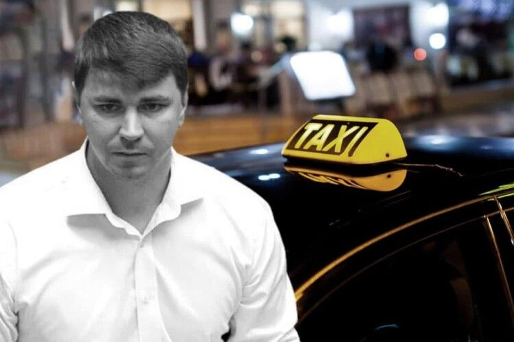 До смерті нардепа Полякова може бути причетний кримінальний авторитет
