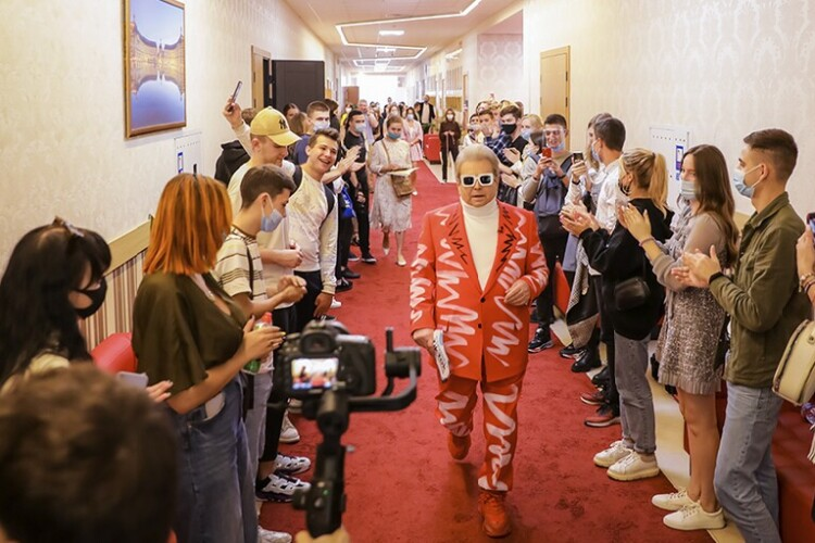 В одному з українських університетів відкриють факультет TikTok