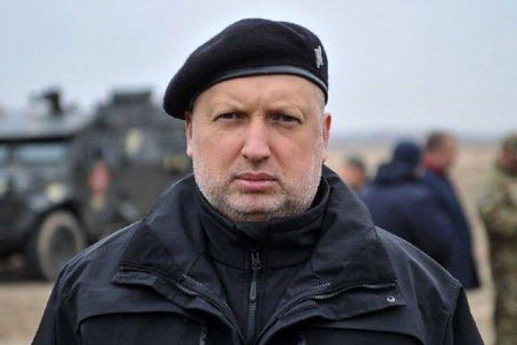 Порошенко у 2014-2015 роках підписав кілька рішень РНБО, щоб «трубу Медведчука» повернули державі