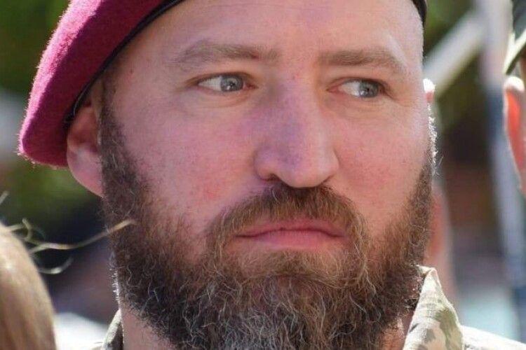 У Зеленського блокують петицію з вимогою відкликати заяву проти Федини і Звіробій – Мирослав Гай