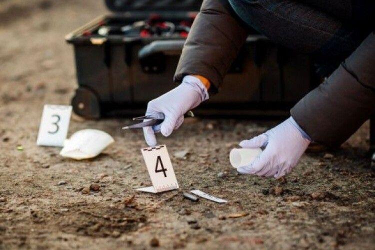 Від вибуху загинув учасник АТО