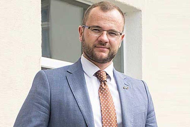 Ігор Поліщук прокоментував рішення обласної влади сидіти вдома на вихідні