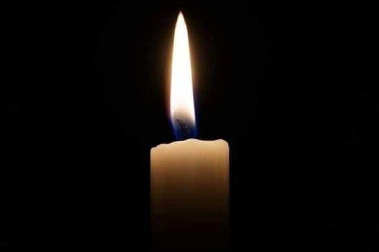 У зоні ООС загинув 24-річний військовий
