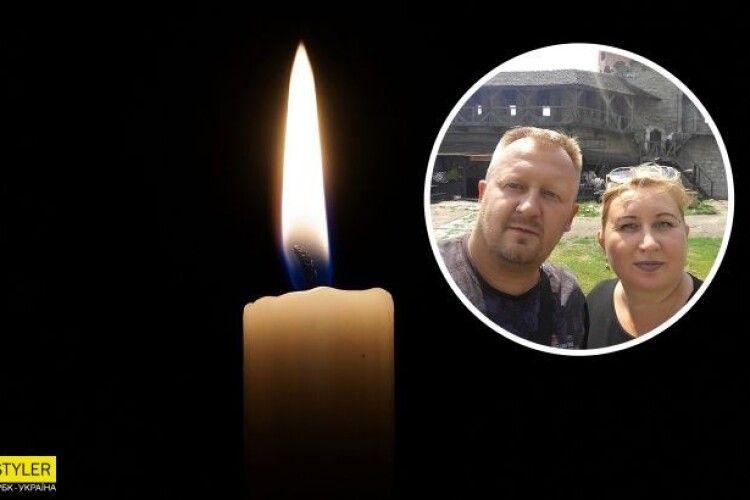 На Київщині сиротами лишилися 12 дітей: батько і мати померли від коронавірусу (Відео)
