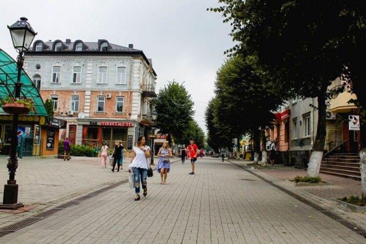 У Луцьку відбудуться антитерористичні навчання: перевірятимуть авто і документи