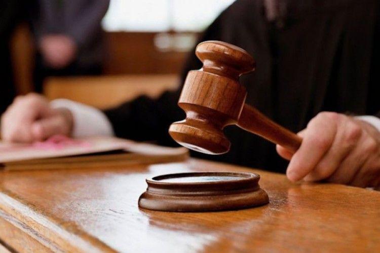 Хто з волинських чиновників позбувся посади через «корупційну» статтю