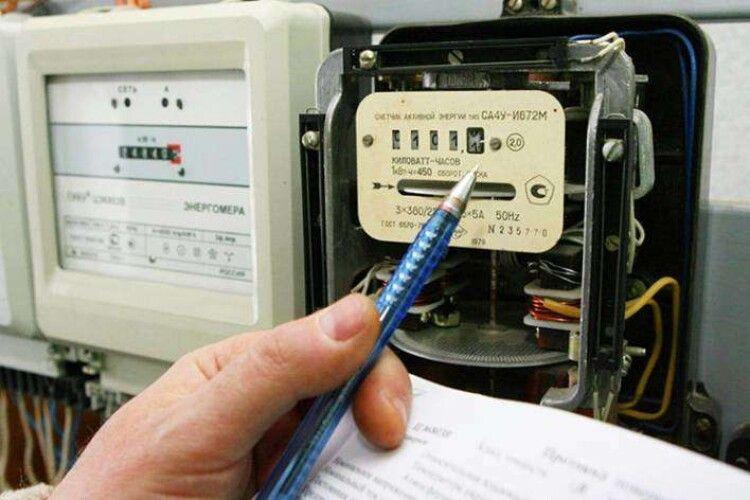 Коли в Україні піднімуть тарифи на електроенергію: назвали дату