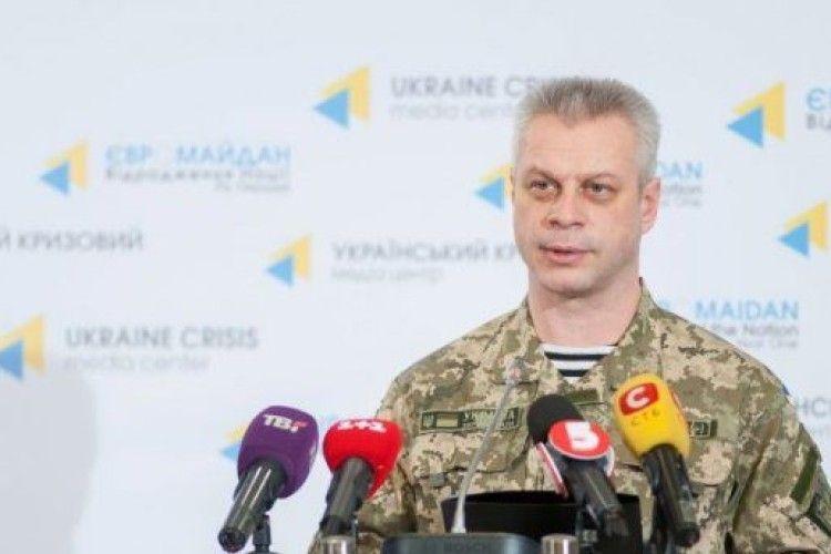 Речник ГПУ запропонував незвичний спосіб подолання корупції в Україні