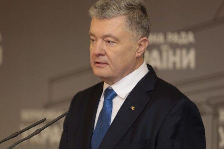 «ЄС» категорично проти призначення міністром енергетики людини, пов'язаної з агентом Кремля