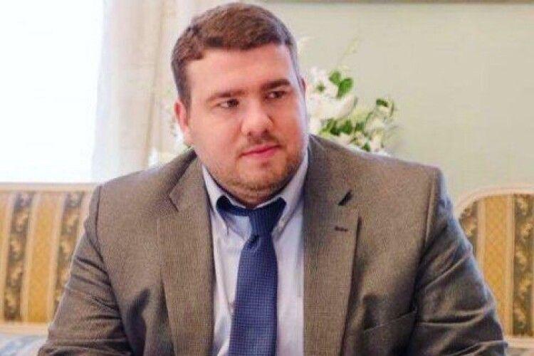 США анулювали візу українцю, який допомагав агентові Росії Деркачу - The Washington Post