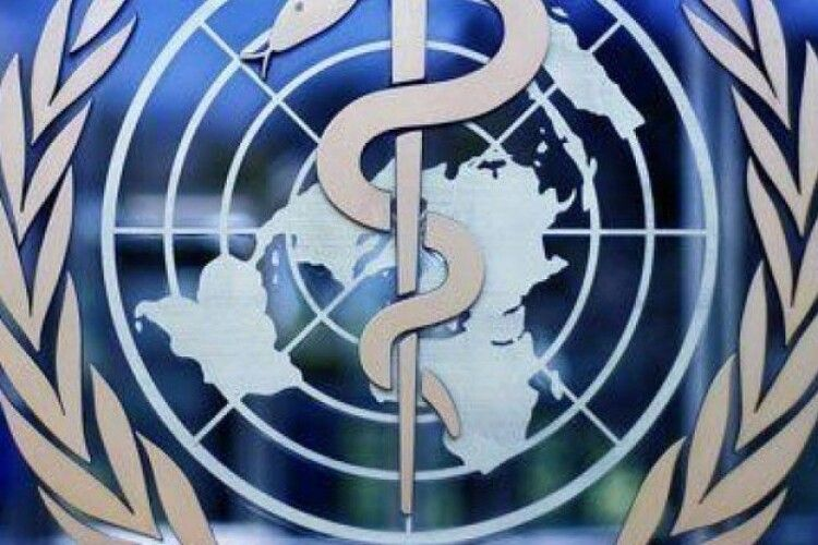 ВООЗ просить розвинені країни сповільнити темпи вакцинації від COVID-19