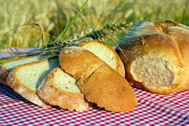 На Ковельщині угоду на поставку хліба до школи уклали із порушенням закону