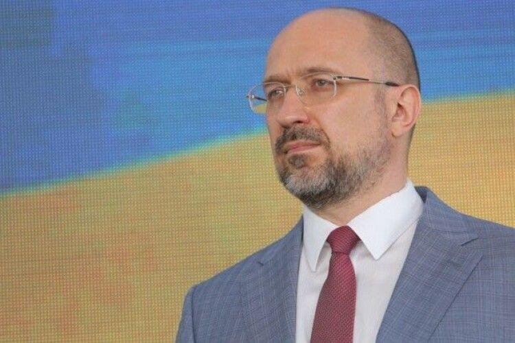 В Україні не будуть продовжувати локдаун після 24 січня