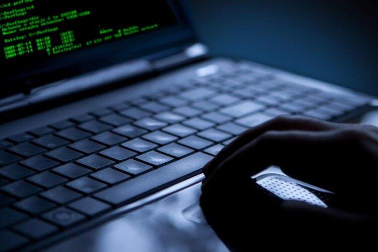 В Україні заблокують понад 400 сайтів: повний список