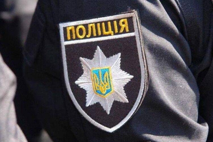 Поліцейська станція буде ще в одному волинському селі