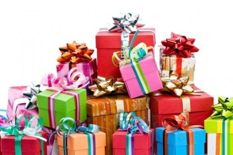 Кому з передплатників «Цікавої газети на вихідні» дістався подарунок?
