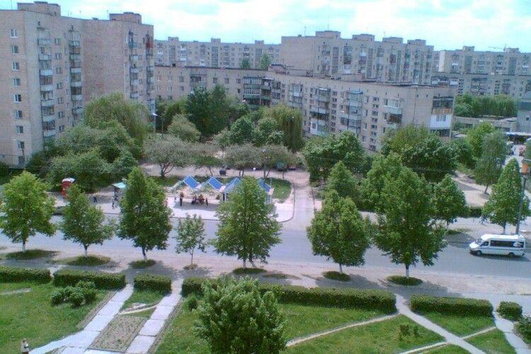 Чи правда, що жителі Луцька масово відмовляються від індивідуальних теплових пунктів