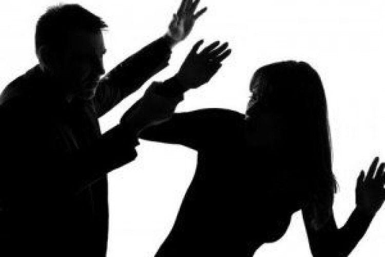 Поліція введе класифікацію домашніх тиранів і запровадить спецгрупи на випадки насильства