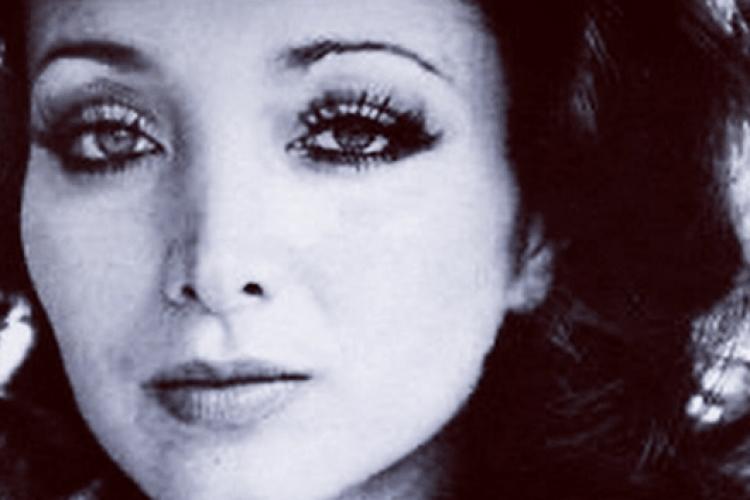 Померла актриса з серіалу «Багаті теж плачуть»