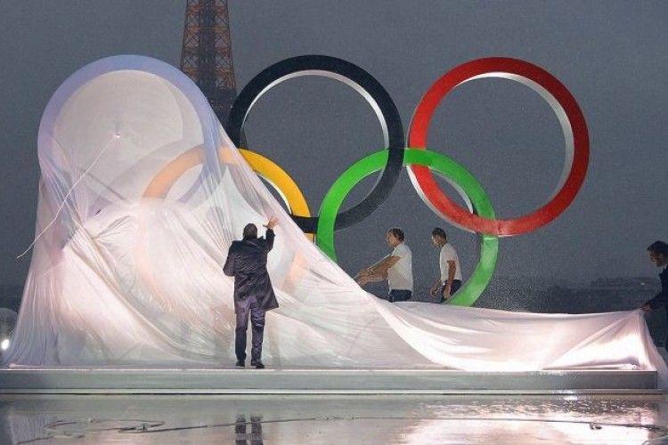 Шістьох росіян не допустили на Олімпіаду через «погану допінгову історію»