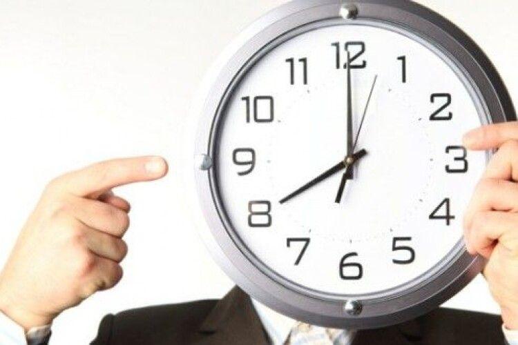 Час, який працівник витрачає на дорогу до роботи та з роботи, пропонують зробити робочим і оплачуваним