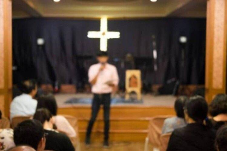 На Рівненщині чоловік оголосив себе пастором і катував людей у підпільних реабілітаційних центрах (Фото)