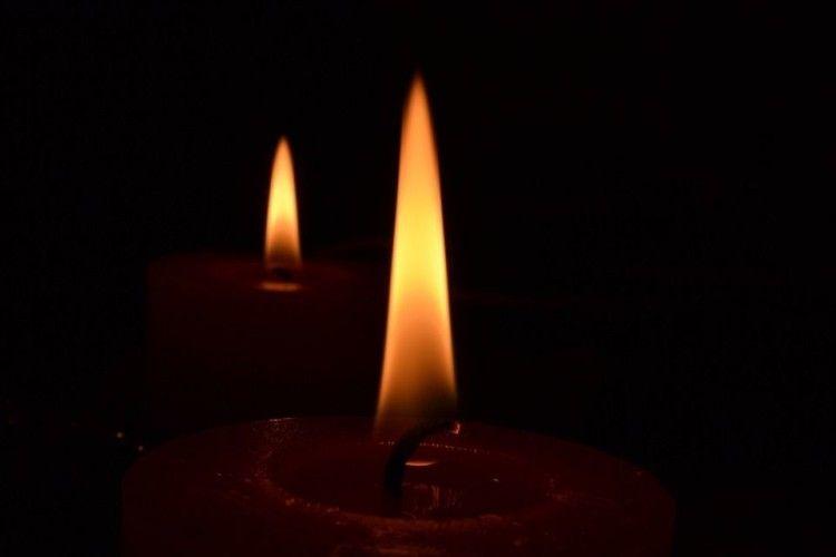 Троє молодих людей загинули від отруєння чадним газом