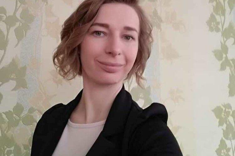 Шахраї викрали в онкохворої жительки Ковеля 20 тисяч гривень